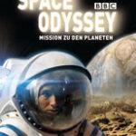 Space Odyssey – Mission zu den Planeten