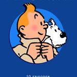 Tim und Struppi – DVD Collection I