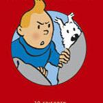 Tim und Struppi – DVD Collection II