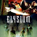 Elysium (Special Edition)