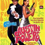 Austin Powers – Das Schärfste, was Ihre Majestät zu bieten hat