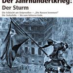 Guido Knopp: Der Jahrhundertkrieg: Der Sturm