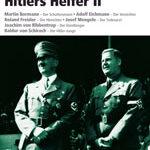 Guido Knopp: Hitlers Helfer II