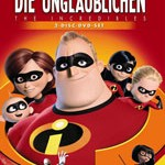 Die Unglaublichen – The Incredibles (Special Collection)