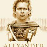 Alexander (Premium DVD-Edition)
