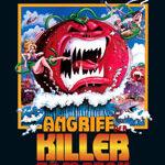 Angriff der Killertomaten! (Special Edition)