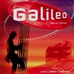 Galileo – Extreme Jobs