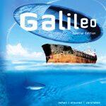 Galileo – Wasserwelten