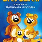 Die drei Bären – Der Film