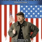 The Awful Truth – Collection I