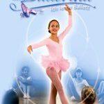 Kleine Ballerina – Ich lerne Ballett