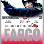 Fargo (remastered)