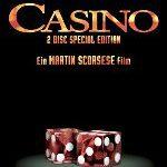 Casino (Special Edition)