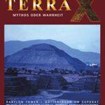 Terra X – Mythos oder Wahrheit