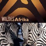 Wildes Afrika – Die komplette Serie (3 DVD-Box)