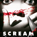 Scream – Schrei! (Special Edition)