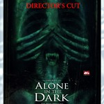 Alone In The Dark (Director's Cut)