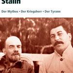 Guido Knopp: Stalin
