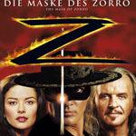 Die Maske des Zorro (Deluxe Edition)