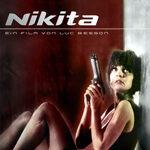 Nikita – Steelbook