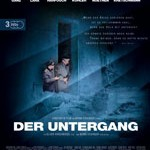 Der Untergang (Extended Edition)