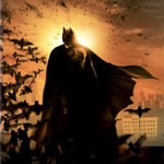 Batman Begins (Special Edition, 2 DVDs)
