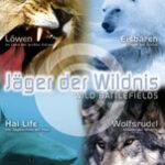 Jäger der Wildnis
