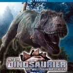 Discovery Channel: Als die Dinosaurier die Welt beherrschten