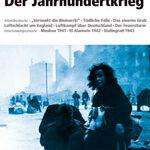 Guido Knopp: Der Jahrhundertkrieg (3 DVDs)