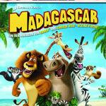 Madagascar (Special Edition)