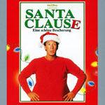 Santa Clause – Eine schöne Bescherung (Special Edition)