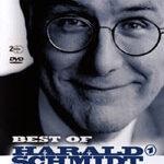 Harald Schmidt – Best of Harald Schmidt 2005