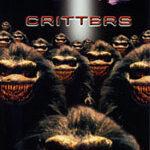Critters – Sie sind da!
