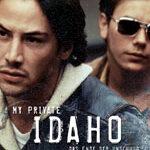 My Private Idaho – Ende der Unschuld
