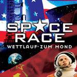 Space Race – Wettlauf zum Mond