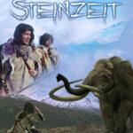 Discovery Channel: Überleben in der Steinzeit