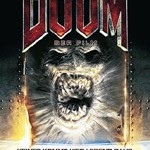 Doom – Der Film (Extended Edition)