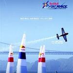 Red Bull Air Race – Vol. 1