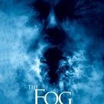 The Fog – Nebel des Grauens (Extended Version)