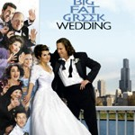 My Big Fat Greek Wedding (2006)