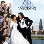 My Big Fat Greek Wedding (2006)