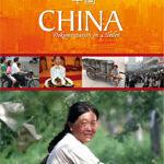 China – Dokumentation in 4 Teilen