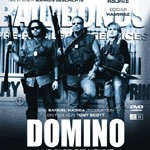 Domino – Live Fast, Die Young