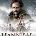 Hannibal – Der Albtraum Roms