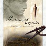 Michelangelo Superstar – Ein Querkopf mit magischen Händen