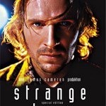 Strange Days (Special Edition)