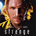 Strange Days (Special Edition)