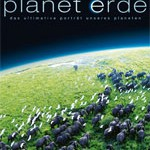 Planet Erde – Staffel 1
