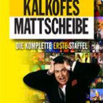 Kalkofes Mattscheibe – Die Premiere Klassiker (1. Staffel)