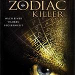 Der Zodiac Killer